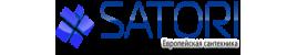 Интернет-магазин сантехники SATORI -  ощути комфорт - лучшие предложения специально для Вас