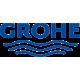 Купить сантехнику Grohe (Грое) - страна производитель Германия в Казани от Интернет-магазин сантехники SATORI, звоните +7 (843) 215-00-33