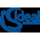 Купить сантехнику Ideal Standard в Казани от Интернет-магазин сантехники SATORI, звоните +7 (843) 215-00-33