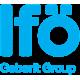 Купить сантехнику и инсталяции IFO в Казани от Интернет-магазин сантехники SATORI, звоните +7 (843) 215-00-33