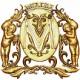 Купить сантехнику Migliore в Казани от Интернет-магазин сантехники SATORI, звоните +7 (843) 215-00-33