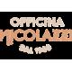 Купить сантехнику Nicolazzi в Казани от Интернет-магазин сантехники SATORI, звоните +7 (843) 215-00-33