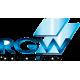 Купить сантехнику RGW в Казани от Интернет-магазин сантехники SATORI, звоните +7 (843) 215-00-3
