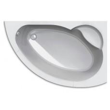 Акриловая ванна Акватек Аякс 2 R