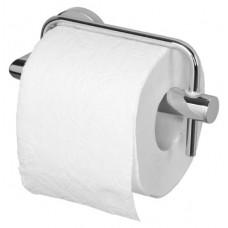 Держатель туалетной бумаги Aquanet 3686
