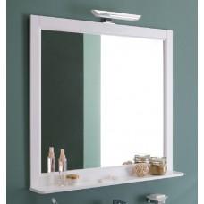 Зеркало Aquanet Бостон 100