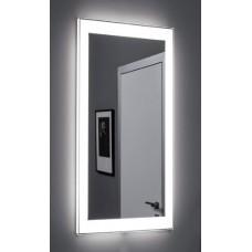 Зеркало Aquanet Алассио 4595