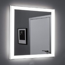 Зеркало Aquanet Алассио 8085