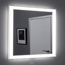 Зеркало Aquanet Алассио 9085