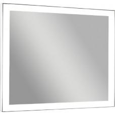 Зеркало Aquanet Алассио 10085