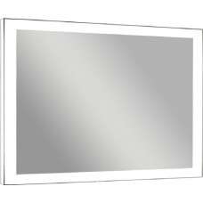 Зеркало Aquanet Алассио 12085