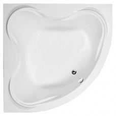 Акриловая ванна Aquanet Arona 150x150