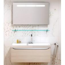 Мебель для ванной Aqwella 5 stars Верона 100 акация