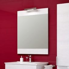 Зеркало Aqwella Бриг сосна магия