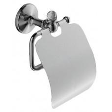 Держатель туалетной бумаги Art&Max Antic Crystal AM-E-2683SJ-Cr