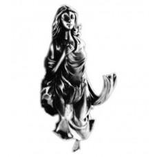 Крючок Art&Max Athena AM-0612-T