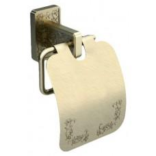 Держатель туалетной бумаги Art&Max Gotico AM-E-4883AQ