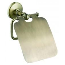 Держатель туалетной бумаги Art&Max Antic AM-E-2683Q