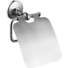 Держатель туалетной бумаги Art&Max Antic AM-E-2683AL