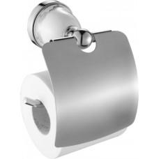 Держатель туалетной бумаги Art&Max Felicia AM-F-5507-Cr