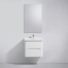 Мебель для ванной BelBagno Luxury 50 bianco lucido