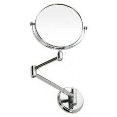 Косметическое зеркало Bemeta 106301122