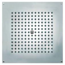 Верхний душ Bossini DREAM - Cube H38381 CR