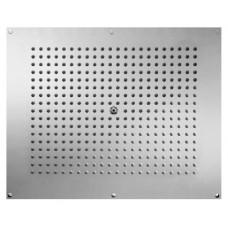 Верхний душ Bossini DREAM - Rectangular H38391 CR