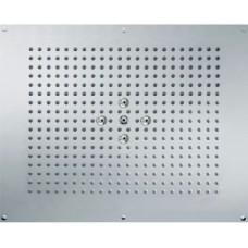 Верхний душ Bossini DREAM - Flat H38657.030 57x47