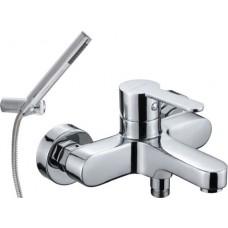 Смеситель Clever Artic Urban 98105 для ванны с душем