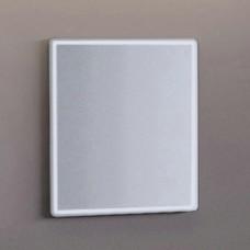 Зеркало Dreja.eco Tiny LED 60