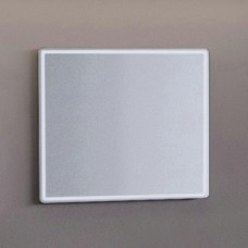 Зеркало Dreja.eco Tiny LED 70/80