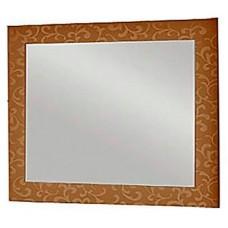 Зеркало Dreja Ornament 105 бронза