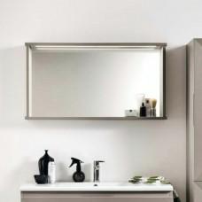 Зеркало Eban Mina 100 tortora