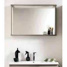 Зеркало Eban Mina 80 tortora