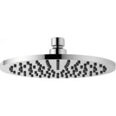 Верхний душ Ideal Standard IdealRain B9442AA