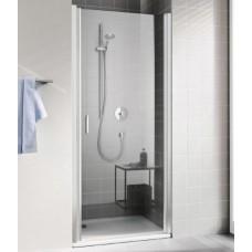 Душевая дверь в нишу Kermi Cada XS CK 1WR 07020 VPK 70 см, R