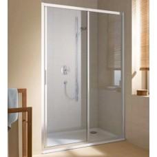 Душевая дверь в нишу Kermi Cada XS CK G2R 12020 VPK 120 см, R