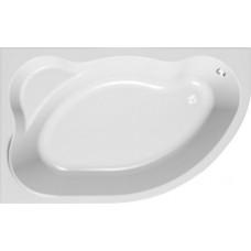 Акриловая ванна Kolpa San Amadis New R