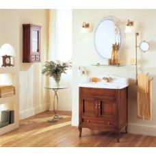 Мебель для ванной Labor Legno Victoria 70 орех