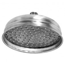 Верхний душ Migliore Roma ML.ROM-35.620.CR