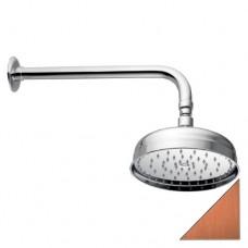 Верхний душ Nicolazzi Classic Shower 5702 BZ 20