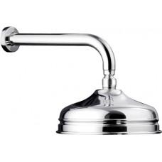 Верхний душ Nicolazzi Classic shower 5701 CR 20
