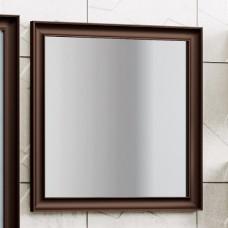Зеркало Opadiris Капри 80