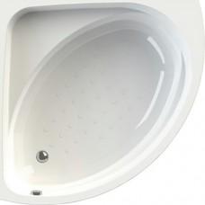 Акриловая ванна Radomir Vannesa Эмилия
