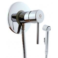 Гигиенический душ Rav Slezak Seina SE947