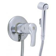 Гигиенический душ Rav Slezak Rio R147
