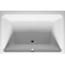 Акриловая ванна Riho Castello 180