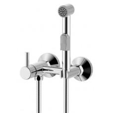 Гигиенический душ Rossinka X X25-52 со смесителем