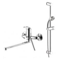 Комплект для ванной Rossinka SET35-82